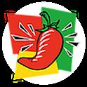 Las Fajitas Restaurant icon