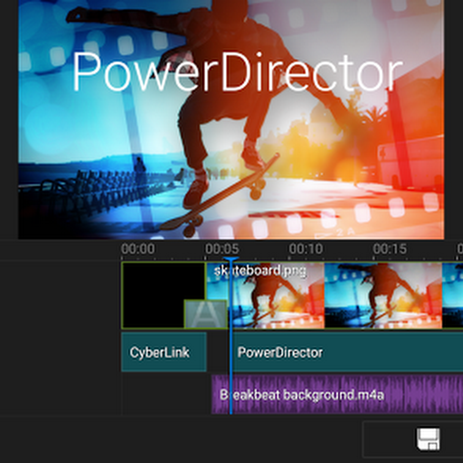 Best Video Editing Application for MacOS | Windows PC