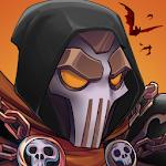 Tiny Gladiators 2: Heroes Duels - RPG Battle Arena 2.1.5
