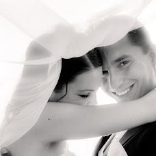Wedding photographer Sándor Molnár (szemvideo). Photo of 27.07.2014