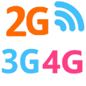 2G 3G 4G Switch Android APK Download Free By Online.Shopping.App.Inc