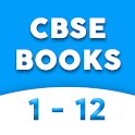 NCERT Books and NCERT Solutions 2021 : CBSE icon