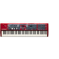 Nord Stage 3 Compact