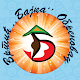 Vrtic Bajka Obrenovac Download for PC MAC