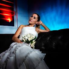 Wedding photographer Gerardo Gutierrez (Gutierrezmendoza). Photo of 08.05.2018