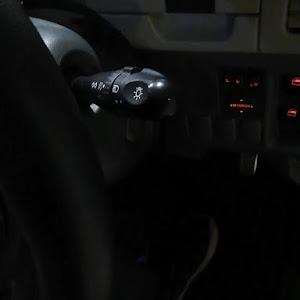 タント L350S Xリミテッドのカスタム事例画像 そーいさんの2019年01月01日01:56の投稿