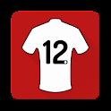 ZWÖLFTER icon