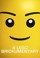 A LEGO® Brickumentary