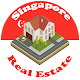 Singapore Real Estate & Homes for Sale or Rent for PC-Windows 7,8,10 and Mac