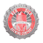 Logo for Red Silo Brewing Company