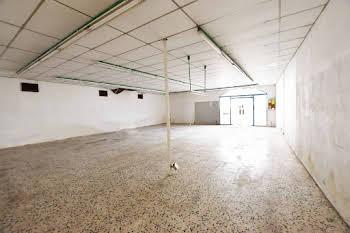 Divers 2 pièces 143 m2