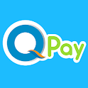 QPay icon
