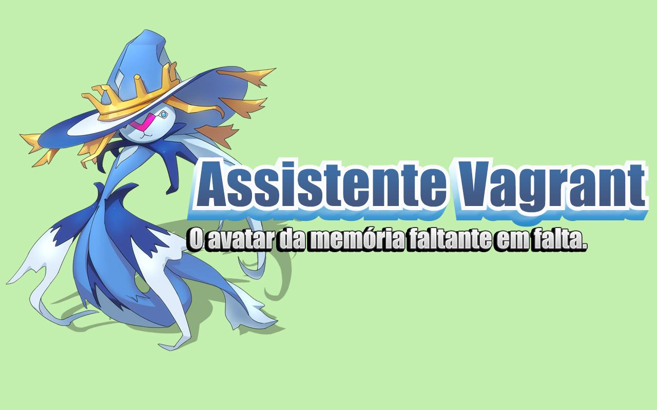 Fantasia Guia (Unreleased) APK 2 0 Download - Free Games APK