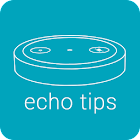 Tips for Amazon Echo icon