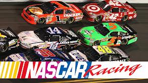 NASCAR Racing thumbnail