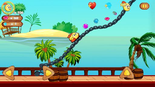 Adventures Story 2 38.0.10.8 screenshots 9