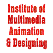 Institute Of Multimedia Animation And Designing