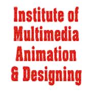 Institute Of Multimedia Animation And Designing