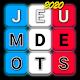 JEU DE MOTS gratuit en français PRO Word Zee! Download for PC Windows 10/8/7