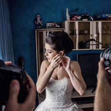 Wedding photographer Aleksandr Ermakov (AlexanderErmakov). Photo of 11.09.2015
