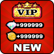 New Tips For MSP VIP