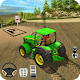 US Tractor Farming Offroad Simulator 2019  Download for PC MAC