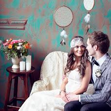 Wedding photographer Sergey Bugaec (sbphoto). Photo of 04.07.2015
