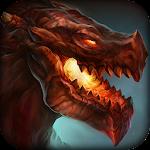 Dragon Lords 2