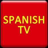 SPANISH Pocket TV