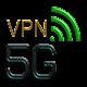 5G VPN para PC Windows