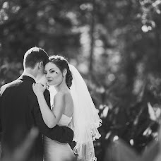 Wedding photographer Svetlana Dukkardt (Mademi). Photo of 02.09.2014