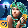 com.g5e.nightmares2.android