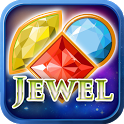 Jewel Gem Pro icon