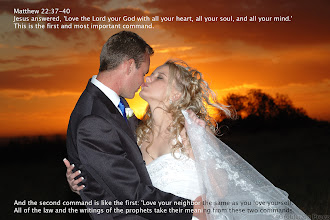Photo:  #sacredsunday founded by +Charles Lupica and curated by +Manfred Berndtgen+Margaret Tompkins+Robyn Morrison+Sherrie von Sternberg+Justin Hill+*                                        #Jesus #Christ #Bible #God #Lord #heaven #atheist #religion #christianity #Prophecy #wisdom #inspire #scripture #beliefs #love #posters