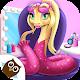 Animal Hair Salon Australia - Funny Pet Haircuts (game)