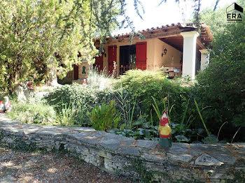 maison à Niozelles (04)