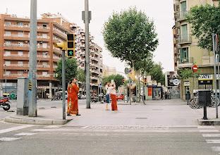 Photo: Rácsodálkozás