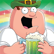 Family Guy: The Quest for Stuff MOD APK 2.3.3 (Free Shopping)