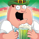 Family Guy The Quest for Stuff Download for PC Windows 10/8/7