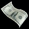 com.palmeralabs.millionaire_money_rain