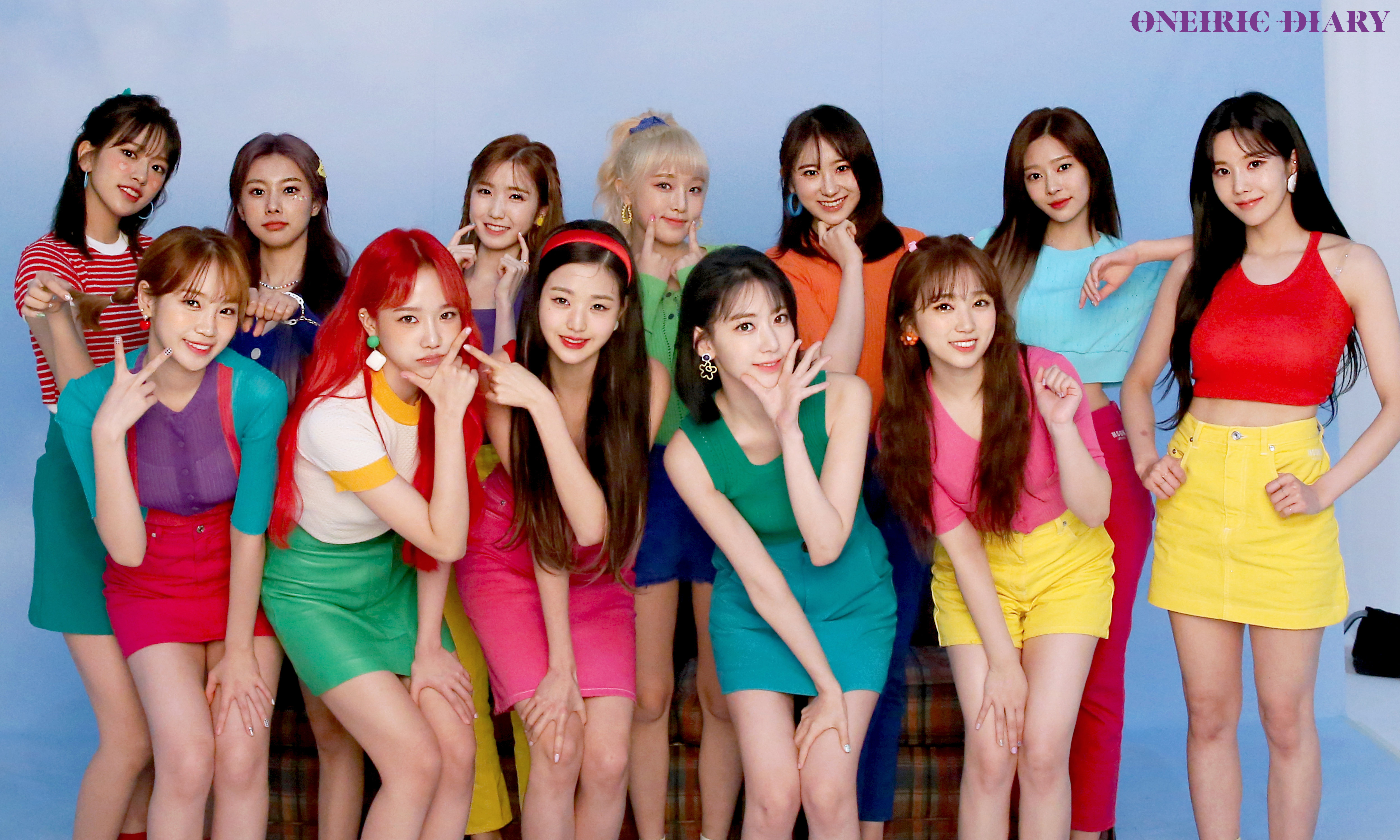 izone-oneiric-diary-naver-behind-the-scenes-all_group_2