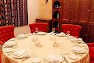 Фото №9 зала Мархаба