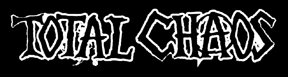 volbeat discography tpb