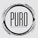 Puro Pizza, Airdrie Download for PC MAC