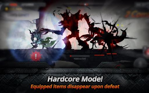 Dark Sword : Season 2 2.2.1 screenshots 12