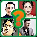 Teka Nama Artis (Indonesia) icon