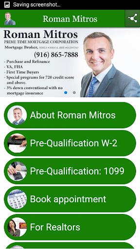 Roman Mitros