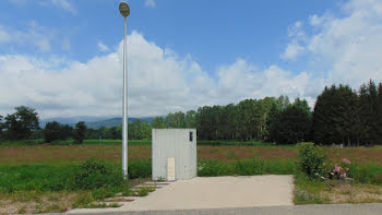 terrain à Marsac-en-Livradois (63)
