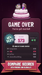 Wedding Escape v2.1.6 (Mod Money/Unlocked)