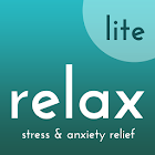 Relax Lite: Stress Relief icon